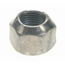 Sealed Power Engine Rocker Arm Nut