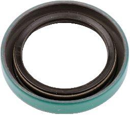 SKF Steering Gear Pitman Shaft Seal