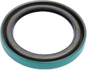 SKF Wheel Seal  Front