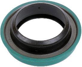 SKF Automatic Transmission Seal  Rear