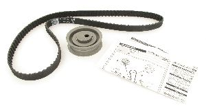 SKF Engine Timing Belt Kit