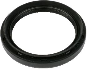 SKF Wheel Seal  Front Inner