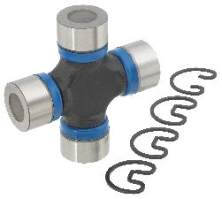 SKF Universal Joint  Rear
