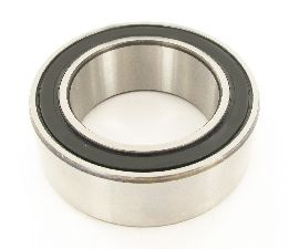 SKF A/C Compressor Clutch Bearing