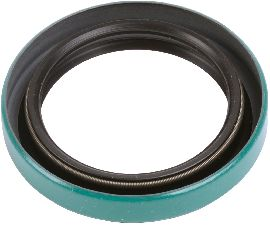 SKF Engine Timing Cover Seal