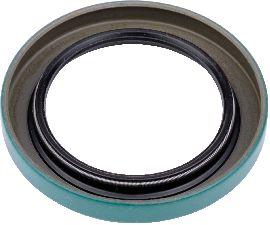 SKF Wheel Seal  Front Inner