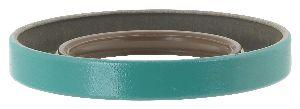 SKF Transfer Case Output Shaft Seal  Rear