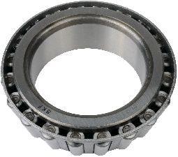 SKF Axle Differential Bearing  Rear