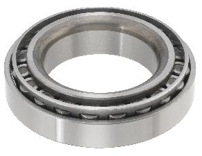 SKF Wheel Bearing  Rear Inner