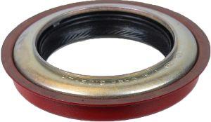 SKF Manual Transmission Output Shaft Seal  Left