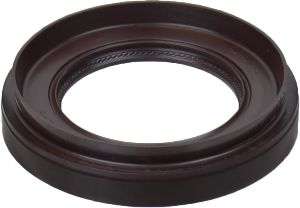 SKF Automatic Transmission Output Shaft Seal  Right
