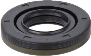 SKF Axle Shaft Seal  Front