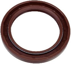 SKF Manual Transmission Output Shaft Seal