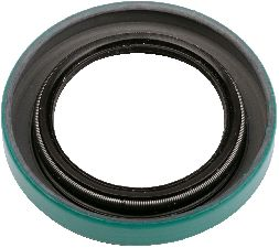SKF Transfer Case Mounting Adapter Seal