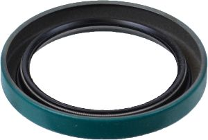 SKF Wheel Seal  Rear Inner