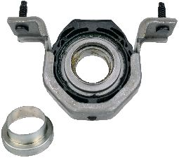 SKF Drive Shaft Center Support Bearing