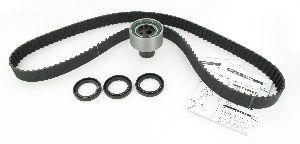 SKF Engine Timing Belt Kit