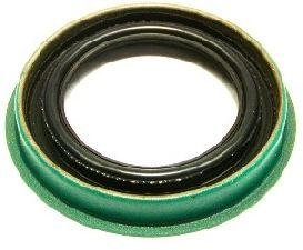 SKF Automatic Transmission Oil Pump Seal  Front