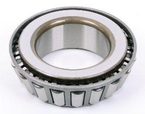 SKF Manual Transmission Bearing  Rear