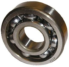 SKF Manual Transmission Countershaft Bearing  Rear