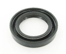 SKF Wheel Seal  Rear Inner
