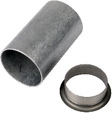 SKF Manual Transmission Repair Sleeve  Front