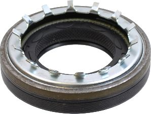 SKF Axle Shaft Seal  Front Left
