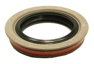 SKF Differential Pinion Seal  Rear Outer