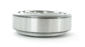 SKF Wheel Bearing  Rear Outer