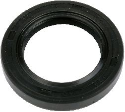 SKF Wheel Seal  Front Outer