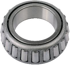 SKF Automatic Transmission Transfer Shaft Bearing  Front