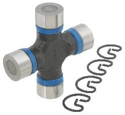 SKF Universal Joint  Front Shaft Rear Joint