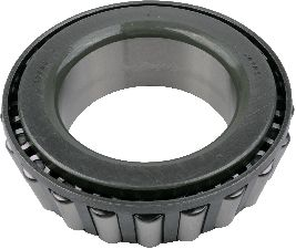 SKF Manual Transmission Bearing  Front