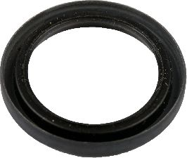 SKF Manual Transmission Shift Shaft Seal