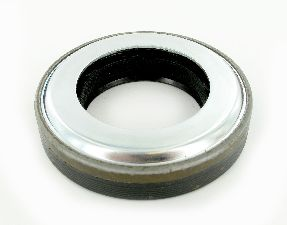 SKF Axle Shaft Seal  Front Right Outer