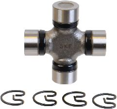 SKF Universal Joint  Front