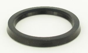 SKF Axle Spindle Seal  Front