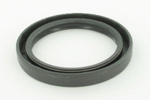 SKF Manual Transmission Seal  Rear