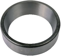 SKF Wheel Bearing Race  Front Outer