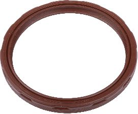 SKF Engine Crankshaft Seal  Rear