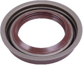 SKF Differential Pinion Seal  Rear