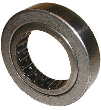 SKF Axle Shaft Bearing  Front Outer
