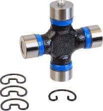 SKF Universal Joint  Front Shaft Center Joint
