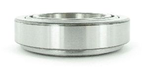 SKF Wheel Bearing  Front Inner
