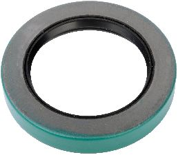 SKF Automatic Transmission Seal  Rear