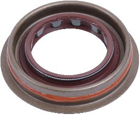 SKF Differential Pinion Seal  Rear