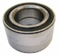 SKF Wheel Bearing  Front