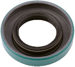 SKF Power Steering Pump Shaft Seal