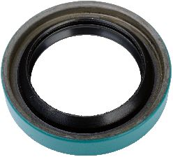 SKF Transfer Case Output Shaft Seal  Front