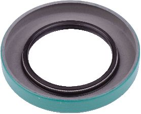 SKF Axle Shaft Seal  Front Right